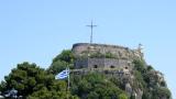 Гърция очаква рекорден брой туристи