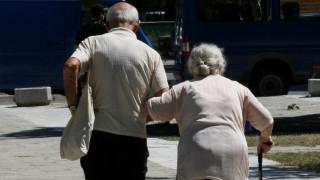 Неравенството в доходите в България е най-високото в Европейския съюз