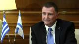 Коронавирус: Израел изпревари САЩ по смъртност на глава от населението