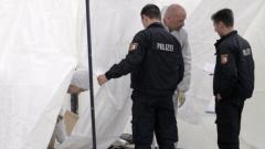 Обезвредиха 250-килограмова бомба от ВСВ до летището във Франкфурт