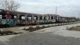 Министърът нарежда какво да заключи разследването на пожара във влака