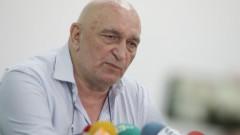 ЕК обещала пари, ако България удържи чумата по кози и овце; България е трета в ЕС по смърт при трудови злополуки