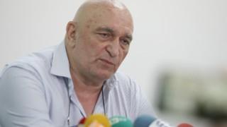 Има чума по животните, потвърди директорът на БАБХ и обяви готовност за оставка