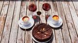 Кафето, алкохолът и връзката им с продължителността на живота