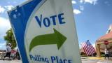 Над милион американци вече са гласували