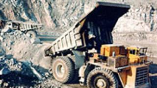 """КНСБ организира среща за съдбата на рудник """"Кремиковци"""""""