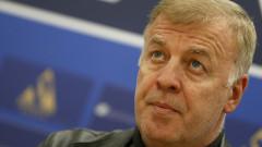 Нов спонсор от чужбина за Левски, щял да налива до 3 милиона евро на сезон