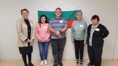 Българските избори в Нова Зеландия приключиха