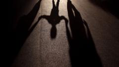 По-страшни от епилепсията са митовете за нея
