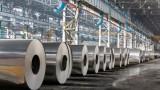 Европа към авиационната индустрия: Не купувайте от Kobe Steel