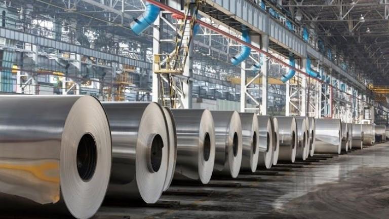 Производител на металообработващи машини отваря завод за 10 милиона лева в Пловдив