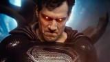 """""""Лигата на справедливостта: Режисьорската версия на Зак Снайдър"""", HBO и трейлър на филма"""
