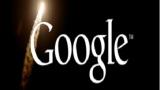 """Google готви """"апокалипсис"""" за сайтовете без мобилна версия"""