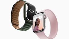 Кога ще можем да купим новия Apple Watch Series 7