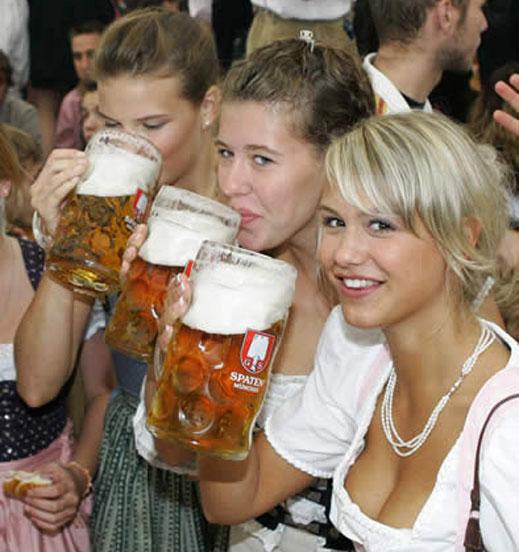 Стартира социална мрежа за ценители на бирата