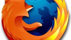 Излезе финалната версия на Firefox 2.0