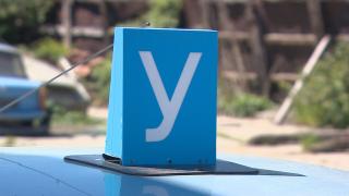 Автошколи искат диалог с транспортното министерство по промените в шофьорските изпити
