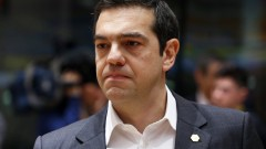 Ципрас призова Анкара да прекрати провокациите на всички фронтове