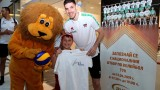 Волейболните национали са под карантина заради положителен тест за коронавирус