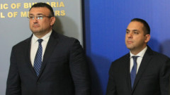 """МВР със спецакция за кражба на вода в """"Стомана"""" Перник"""