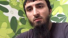 Чеченски блогър, критик на Кадиров, оцеля при опит за покушение в Полша