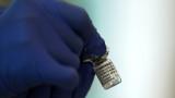 Ваксините на Pfizer/BioNTech и Moderna осигуряват по-малка защита срещу мутацията от ЮАР