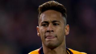 Ривалдо убеден: Неймар ще стане най-добрият футболист в света