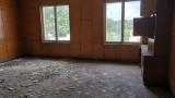 И къща за гости в Белослав е изрядна