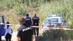 Полицията търси информация по случая с двойното убийство в Негован