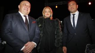 Министърът на спорта: Няма основание да се притесняваме за рекорда на Стефка Костадинова