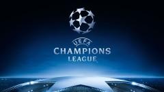 Резултати от третия предварителен кръг на Шампионска лига