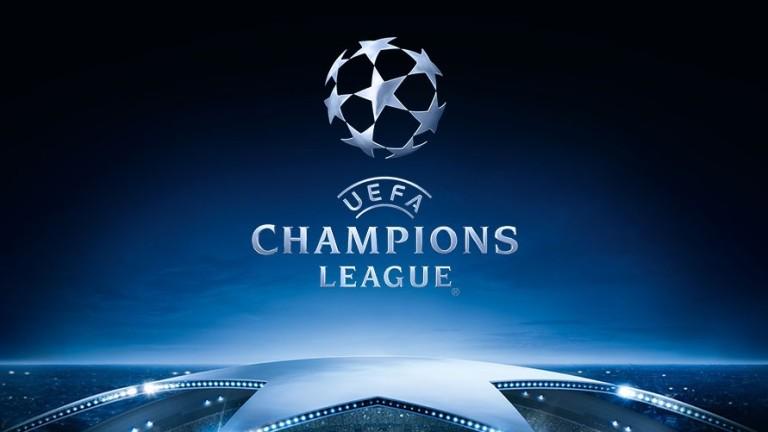 Всички резултати от третия предварителен кръг в Шампионската лига