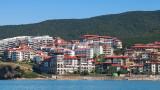 Накъде ще поеме пазарът на ваканционни имоти в България през 2017-а?