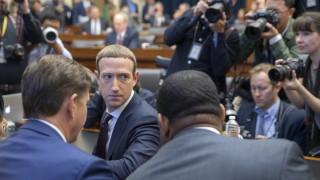 Популярните скандали с милиардери за последното десетилетие