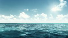 Ще се появи ли нов океан на земята