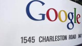 Google пусна програма за превод на документи на 42 езика