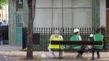 Германски работодатели експлоатират български работници