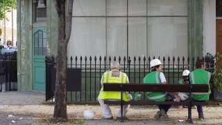 Работодателите отново искат отмяна на минималните осигурителни прагове