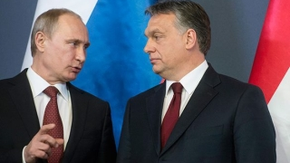 Унгария взима заем от Русия, за да финансира разширяването на АЕЦ