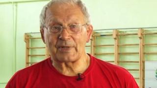 Руски олимпийски шампион по борба е в неизвестност