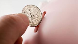 1 млрд.лв. повече приходи по републиканския бюджет за първите осем месеца