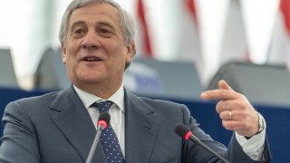В Брюксел много доволни от споразумението с Лондон за Брекзит