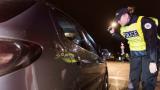 Откриха автомобил и оръжия, използвани от терористите в Париж