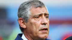 Селекционерът на Португалия: Кристиано Роналдо е способен да даде още много на футбола