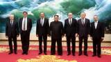 Ким Чен-ун благодари на Лавров за опълчването на Русия срещу господството на САЩ