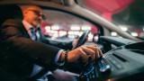 Brexit без сделка оскъпява автомобилите на Острова с £1 900