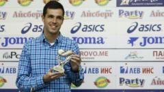 Бедоя: Левски е бил ЦСКА 7:2? Не знаех...