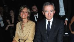 Най-богатият европеец спечели $4,3 милиарда за един ден
