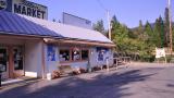 Търси се купувач: Малък град в Щатите се надява да намери собственик