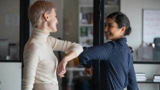 3 граници, които успешните хора си поставят на работното място